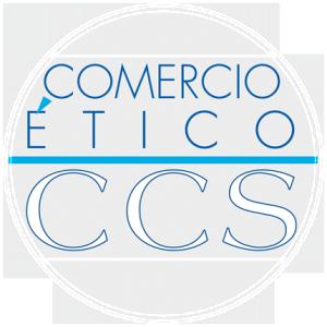 logo-comercio-etico