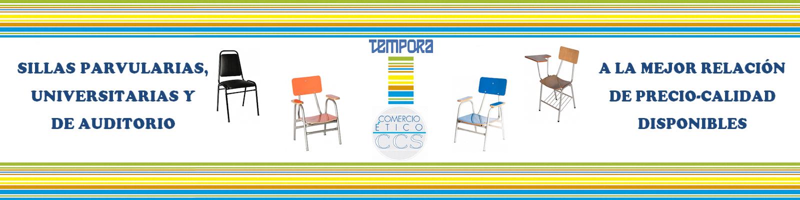 Slide-Tempora-12A
